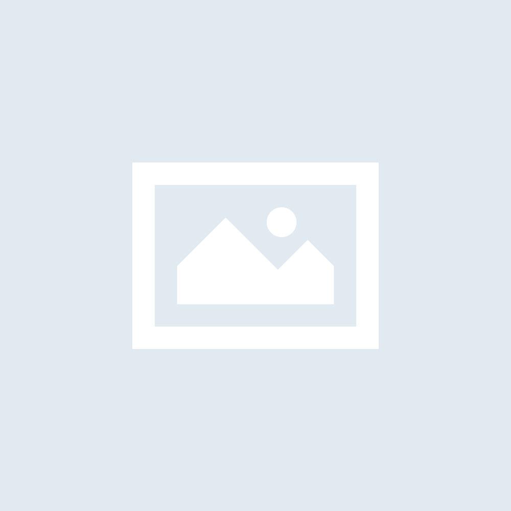 وصفات حلويات تونسية باللوز-طواجن اللوز