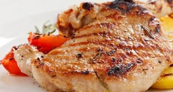 طريقة تحضير دجاج على الطريقة الإيطالية للرجيم