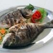 7 طرق لإختيار السمك الطازج و الصحي