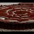 طريقة تحضير تارت البسكويت بالشوكولاتة