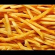 طريقة تحضير أصابع البطاطس المقرمشة للرجيم